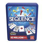 Jogo-Sequence-Tour-Edition-Goliath-75050-012-B