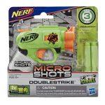 NERF-MicroShots-Zombie-Strike-DoubleStrike-Hasbro-E3000-E0489EU44-A