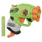 NERF-MicroShots-Zombie-Strike-DoubleStrike-Hasbro-E3000-E0489EU44-B