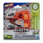 NERF-MicroShots-Zombie-Strike-Flipfury-Hasbro-E3002-E0489EU44-A