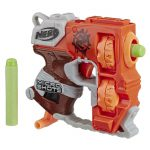 NERF-MicroShots-Zombie-Strike-Flipfury-Hasbro-E3002-E0489EU44-B