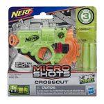 Nerf-MicroShots-Zombie-Strike-Crosscut-Hasbro-E3001-E0489EU44-A