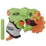 Nerf-MicroShots-Zombie-Strike-Crosscut-Hasbro-E3001-E0489EU44-B