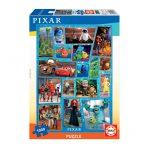Puzzle-1000-Pcs-Família-Pixar-EDUCA-18497-1