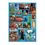 Puzzle-1000-Pcs-Família-Pixar-EDUCA-18497-2