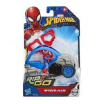 Spider-Man-Stunt-VehiclesHasbro-Marvel-Spider-Ham-E7738-E73325L00-A