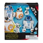 Star-Wars-Galaxy-of-Adventures-R2-D2-BB-8-D-O-3-pack-Hasbro-E3118-A
