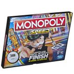 Monopoly-Speed-Hasbro-E7033-1