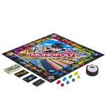 Monopoly-Speed-Hasbro-E7033-2