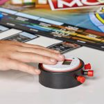 Monopoly-Speed-Hasbro-E7033-3