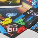 Monopoly-Speed-Hasbro-E7033-4
