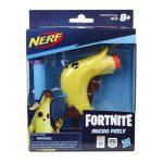 Nerf-Fortnite-Microshots-Peely-Hasbro-E7487-a