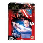 Puzzle-1000-Pcs-Star-Wars-Episode-IX-EDUCA-18362-a