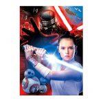 Puzzle-1000-Pcs-Star-Wars-Episode-IX-EDUCA-18362-b