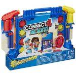 Conecta-4-Blast-Hasbro-E9122-a