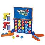 Conecta-4-Blast-Hasbro-E9122-b
