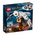 LEGO-HARRY-POTTER-Hedwig-75979-1