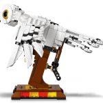 LEGO-HARRY-POTTER-Hedwig-75979-3