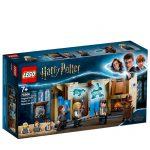 LEGO-HARRY-POTTER-Hogwarts-Sala-das-Necessidades-75966-a