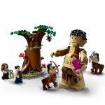 LEGO-HARRY-POTTER-O-Encontro-de-de-Umbridge-75967-2