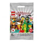 LEGO-MINI-FIGURAS-Série-20-71027-a