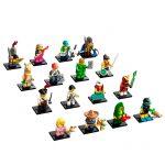 LEGO-MINI-FIGURAS-Série-20-71027-b