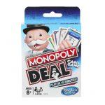 Monopólio-Deal-PDQ-Tray-Hasbro-Monopoly-E3113-a