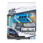 Nerf-Fortnite-Battle-Bus-HASBRO-E6752-a