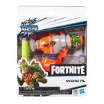 Nerf-Fortnite-Microshots-RL-Hasbro-E6749-a