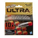 Nerf-Ultra-10-Dart-Refill-Hasbro-E7958-a