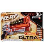 Nerf-Ultra-Two-Motorized-Blaster-Hasbro-E7921-1
