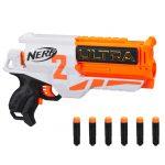 Nerf-Ultra-Two-Motorized-Blaster-Hasbro-E7921-2