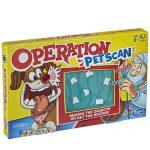 Operacao-pet-scan-Hasbro-E9694-a