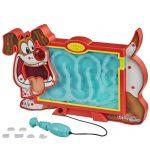 Operacao-pet-scan-Hasbro-E9694-b