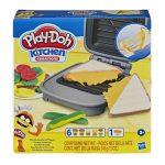 Play-Doh-Tostadeira-Queijo-Hasbro-E7623-1