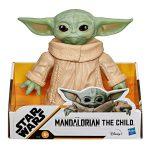 Star-Wars-Baby-Yoda-Hasbro-F1116-Mandalorian-1