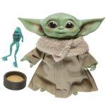 Star-Wars-The-Child-Talking-Plush-Toy-Hasbro-E1115-2