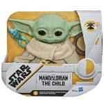 Star-Wars-The-Child-Talking-Plush-Toy-Hasbro-E1115-3