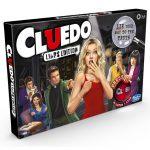 Cluedo-Liars-Edition-Edição-Batoteiros-Hasbro-E9779-a
