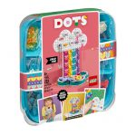 LEGO-DOTS-Suporte-de-Jóias-Arco-Íris-41905-a