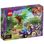 LEGO-FRIENDS-O-Resgate-na-Selva-do-Elefante-Bebé-41421-a