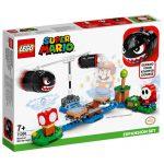 LEGO-SUPER-MARIO-Avalanche-de-Bills-Balázio-71366-1