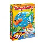 Tragabolas-Portátil-Grab&Go-Hasbro-B1001-b