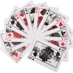 Cartas-Bicycle-52-Proof-O-Papagaio-Sem-Penas-3