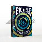 Cartas-Bicycle-Hypnosis-O-Papagaio-Sem-Penas-1