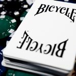 Cartas-Bicycle-Insignia-Back-White-3