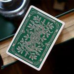 Cartas-Monarchs-Green-O-Papagaio-Sem-Penas-3