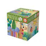 Puzzle-48-Pcs-EDUCA-18072-sortido-a