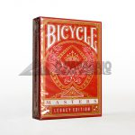 121255-Cartas-Bicycle-Legacy-Masters-Red-O-Papagaio-Sem-Penas-2