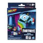 121263-Nerf-Microshots-Fortnite-Rainbow-Smash-E7485-Hasbro-O-Papagaio-Sem-Penas-1
